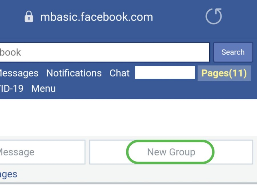 create-messenger-chat-group-method-new-group