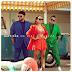 Matisse - De Pies a Cabeza - Single [iTunes Plus AAC M4A]
