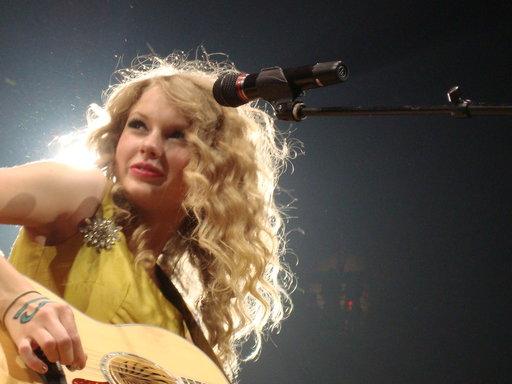 Taylor Swift - Lover song Lyrics