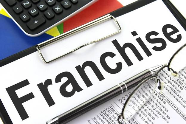 Your Guide To Find The Right Franchise Opportunity For Yourself