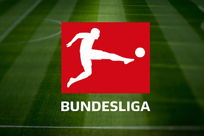 German Bundesliga : Free Channels that Broadcasts the Matches (Frequencies)