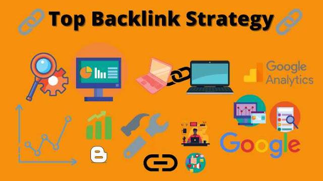 backlink-top-10-backlink-strategy -for-seo- 2021