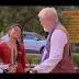 अभिनेता टॉम ऑल्टर की आखिरी फिल्म 'किताब' का दिल्ली में हुआ प्रीमियर