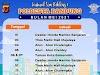 Jadwal Layanan SIM Keliling Polresta Bandung Bulan Mei 2021