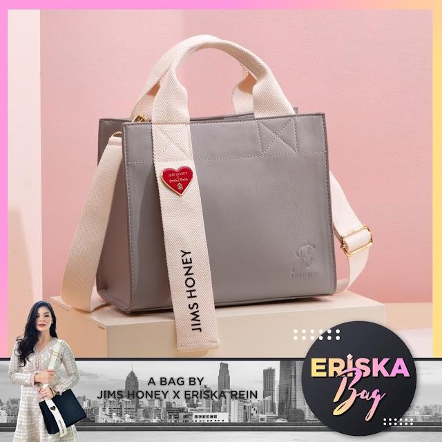 Jimshoney Eriska Bag