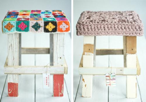 Pleasant Rafa Kids Dutch Design Wood Wool Stool Pdpeps Interior Chair Design Pdpepsorg