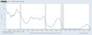 ekonomik krizlerin nedenleri