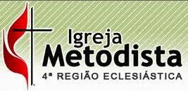 Igreja Metodista 4RE