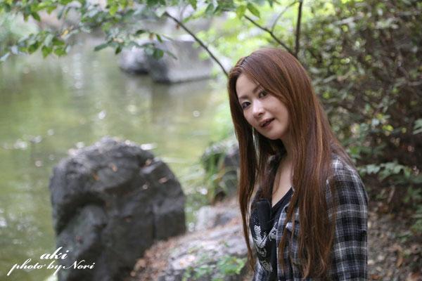 大泉緑地 <堺市北区>