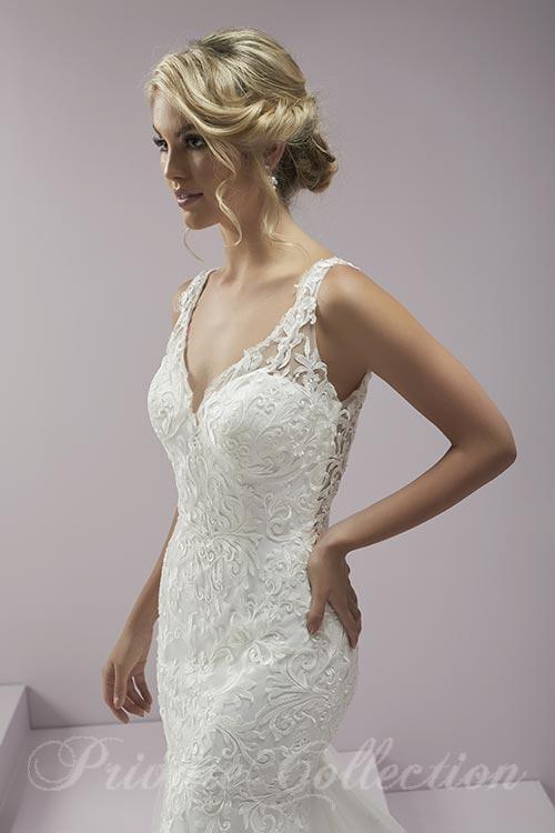 4cbcc27082 Bella Sposa Bridal   Prom