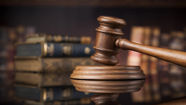 Lockdown: Mobile Court sentences six persons for curfew violation