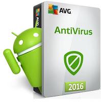 http://d.1mobile.com/?pkg=com.s.antivirus&src=100&status=0