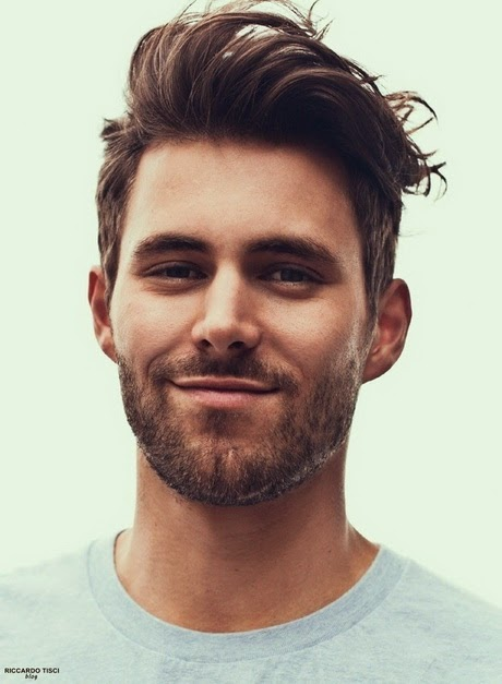 hairstyles for men with short hair, hairstyles for men according to face shape,hairstyles for men with curly hair,hairstyles for men online 2015