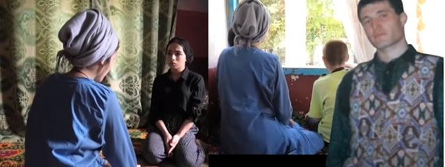 В Таджикистане отец регулярно насиловал 16 летнюю дочь