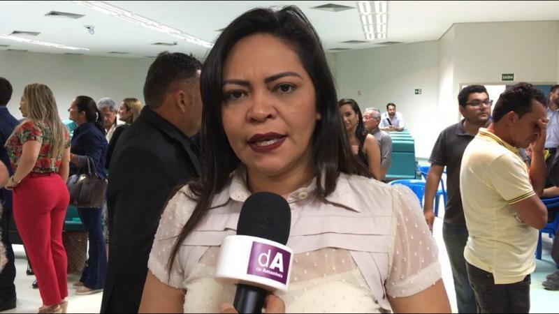 Calote de consignados não pagos por ex-prefeita chega a R$ 3,3 milhões em Faro