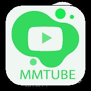 MMTube v3 APK