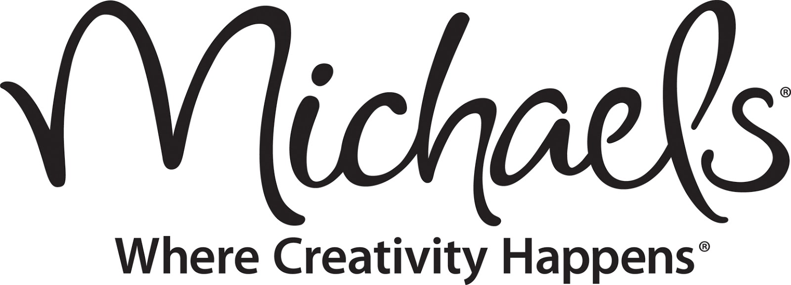 re-purposed window into message board {michaels re-love
