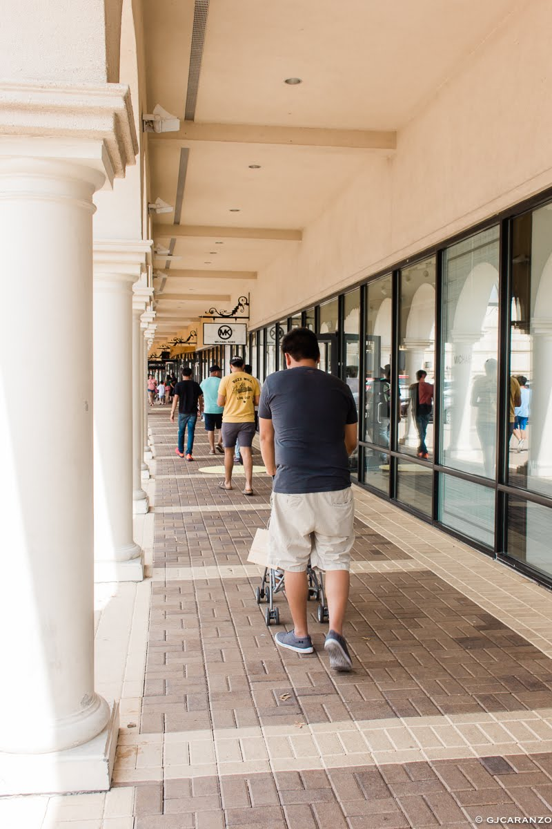 San Marcos Premium Outlets: Things To Do in Texas, USA