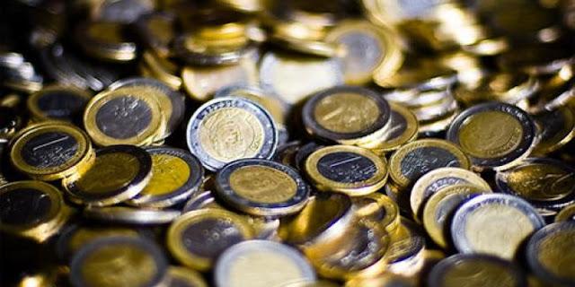 Αυτά είναι τα νέα ελληνικά κέρματα των 2 ευρώ - Βγήκαν σε κυκλοφορία - ΦΩΤΟ