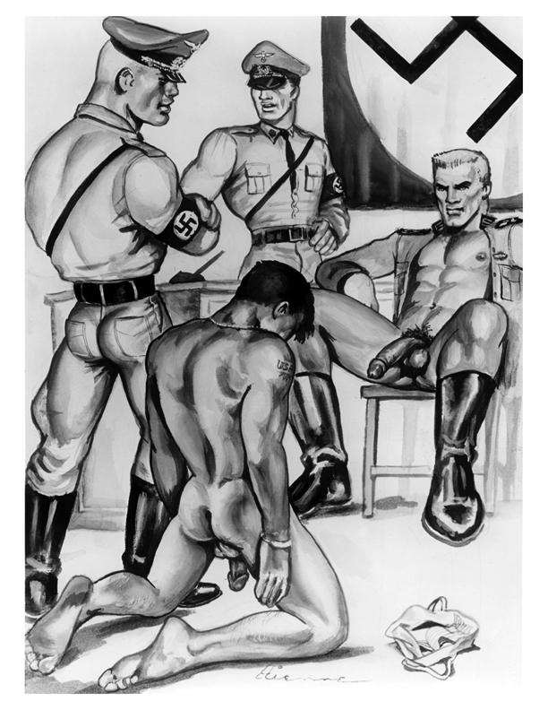 Gay massages in las vegas