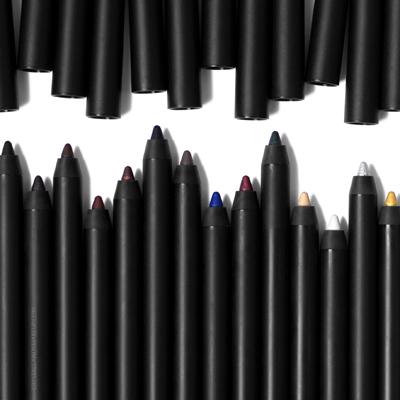 Eyeliners longue tenue High-Pigment de NARS