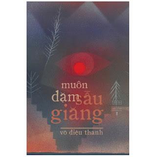 Muôn Dặm Sầu Giăng (Bút Ký) ebook PDF EPUB AWZ3 PRC MOBI