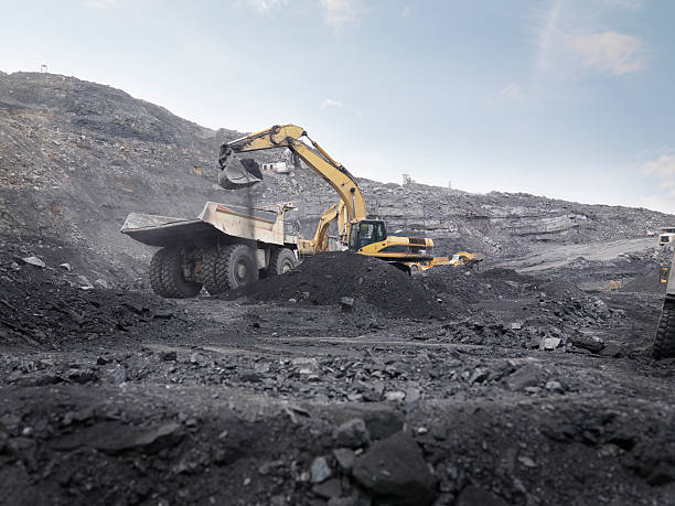 Next round of auction of commercial coal mine in January: Coal Minister Pralhad Joshi