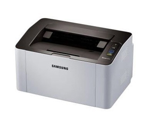 Samsung ML-2020 Driver for Mac