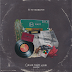 SCVTTERBRVIN - Grand Theft Audio Volume 4 (Mixtape)