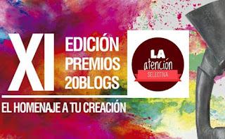 http://lablogoteca.20minutos.es/la-atencion-selectiva-55182/0/#vota