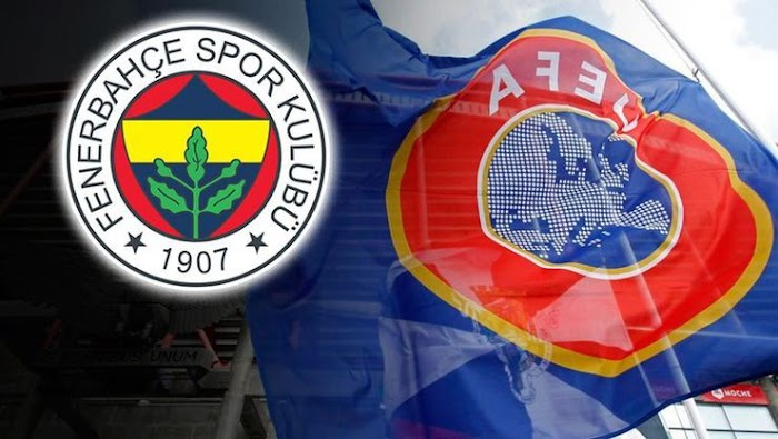 UEFA'nın Fenerbahçe'ye uyguladığı yaptırımlar