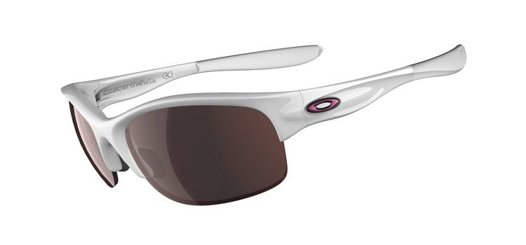 78aa129c81 Oakley Commit Replacement Lenses