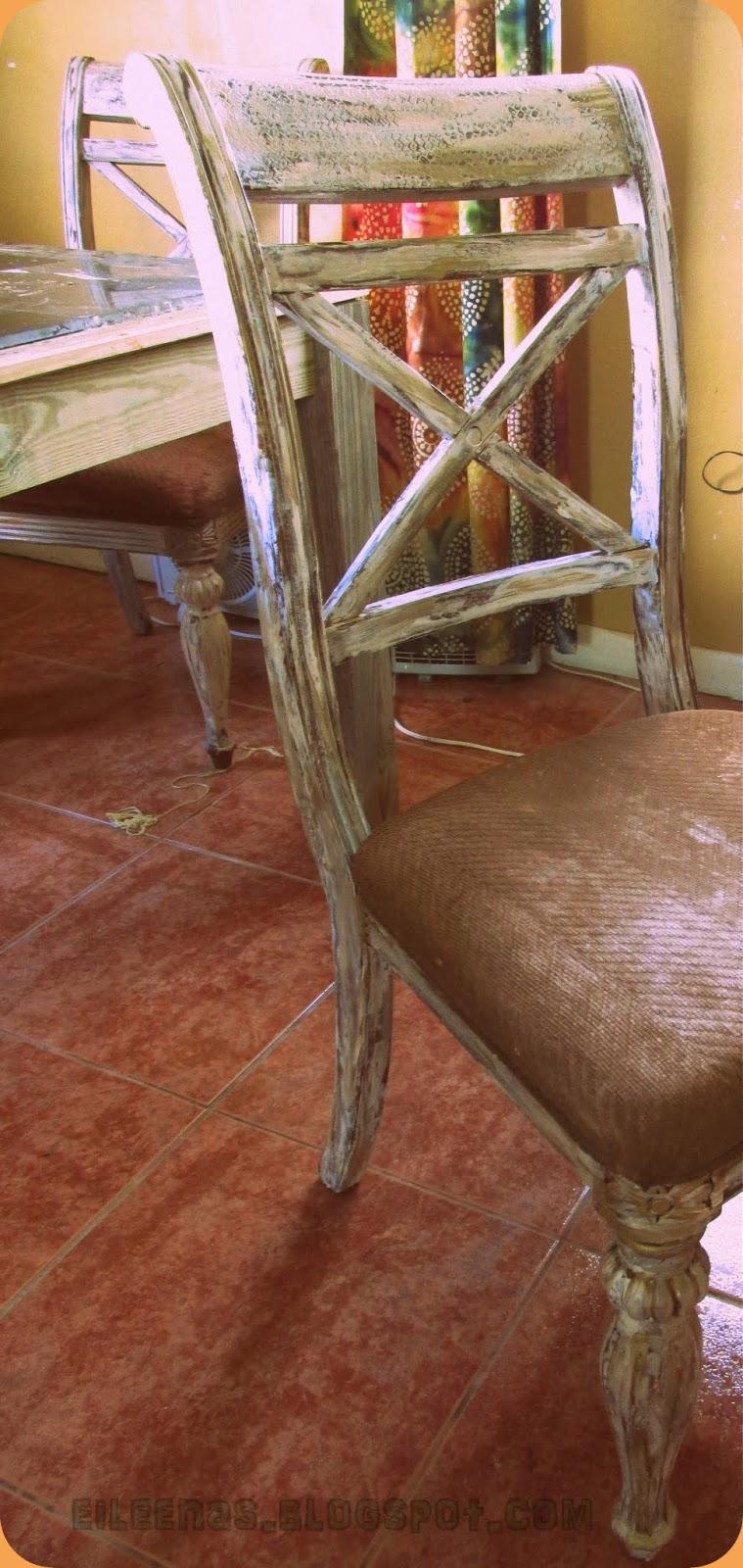 Eileenas.blogspot.com