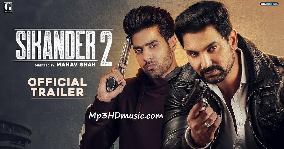Punjabi Sexy Video Full Hd Download