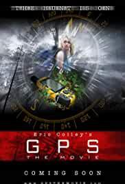 GPS 2007 Dual Audio Hindi 480p