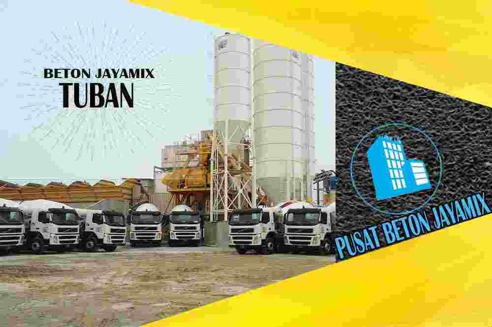 jayamix Tuban, jual jayamix Tuban, jayamix Tuban terdekat, kantor jayamix di Tuban, cor jayamix Tuban, beton cor jayamix Tuban, jayamix di kabupaten Tuban, jayamix murah Tuban, jayamix Tuban Per Meter Kubik (m3)