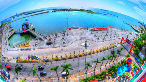Tips on Spending Your Holiday in Makassar