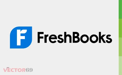 FreshBooks Logo - Download Vector File CDR (CorelDraw)
