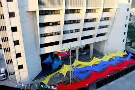 El TSJ declaró la constitucionalidad  la declaratoria del estado de alarma en Venezuela