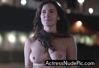Milana Vayntrub nude , Milana Vayntrub boobs , Milana Vayntrub sex , Milana Vayntrub porn, Milana Vayntrub xxx , Milana Vayntrub naked, nude actress, sexy girl, girl boobs, nude women, Nude girl