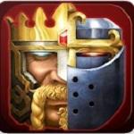 clash-of-kings-hacked-apk