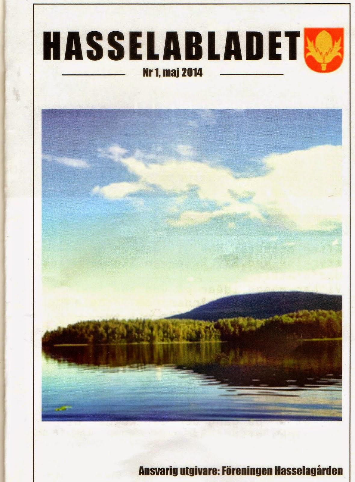 nr 1 2014