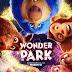 Download Wonder Park (2019) HD Subtitle Indonesia