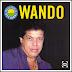 Wando - Preferência Nacional