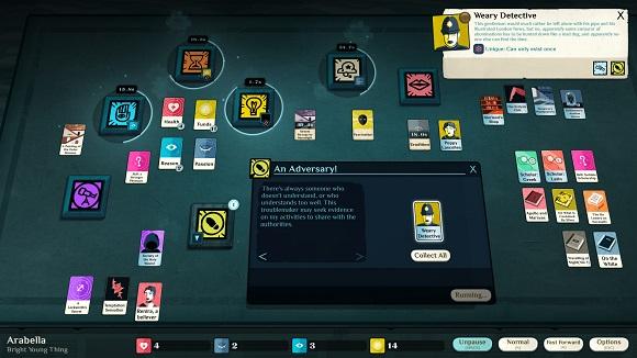 cultist-simulator-edition-pc-screenshot-2