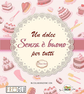 http://www.senzaebuono.it/raccolta-di-ricette-un-dolce-senza-e-buono-per-tutti/