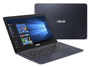 Laptop ASUS E402WA