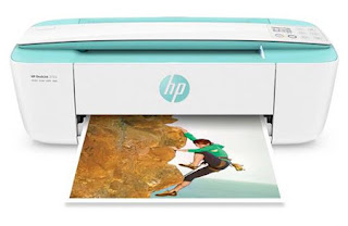 HP Deskjet 3790 Driver Download