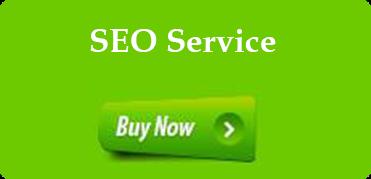 http://www.i-marketing24.com