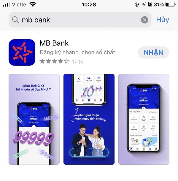 cach-tai-app-mb-bank